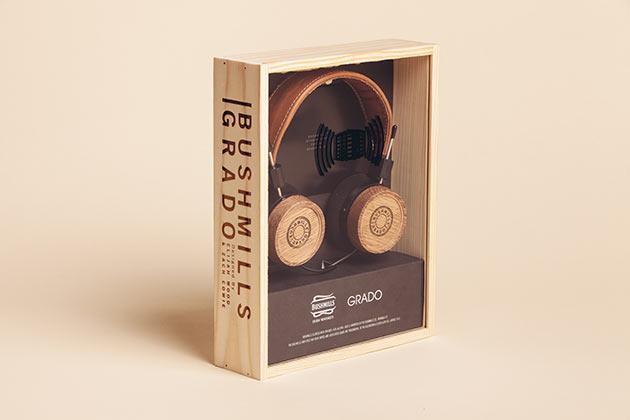 Elijah---Grado-Headphones