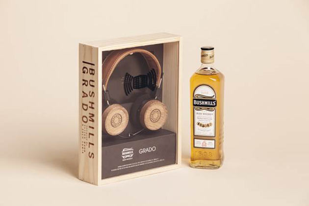 Elijah---Grado-headphones-and-Bottle