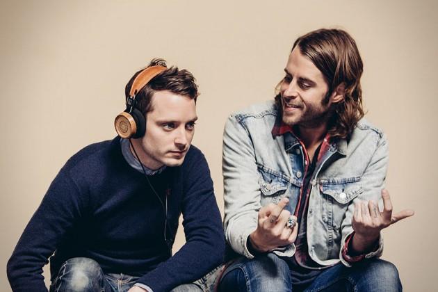 Elijah-and-Zach-Lead-Image