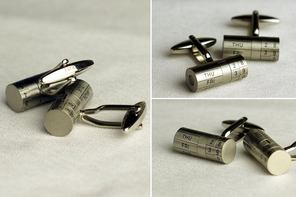 FACA-Adjustable-Date-Cufflinks