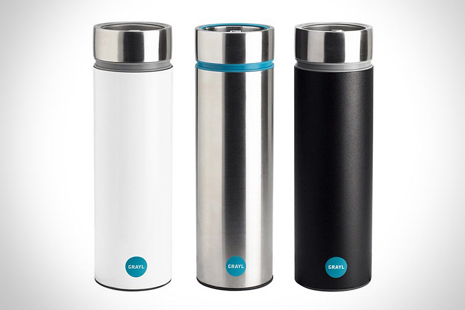Grayl-Water-Filtration-Cup