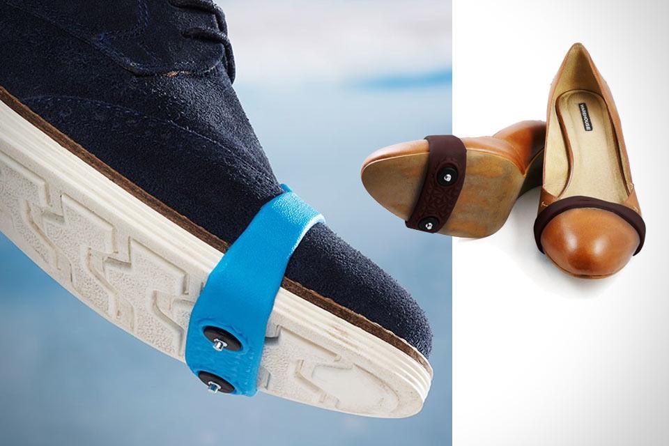 Шипы для обуви Nordic Grip Mini