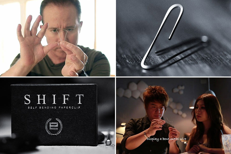 Shift-Self-Bending-Paperclip