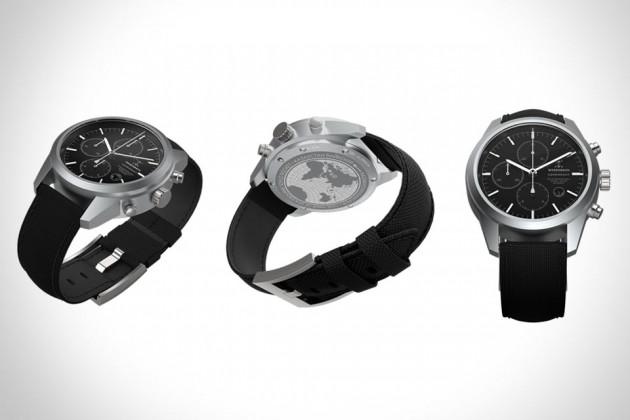 cosmonaut-watch