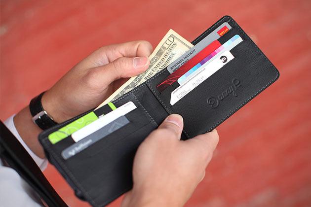 dannyp-wallet-2