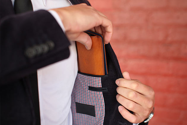 dannyp-wallet-3
