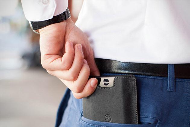 dannyp-wallet-4