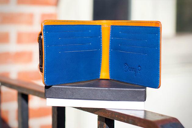dannyp-wallet-6