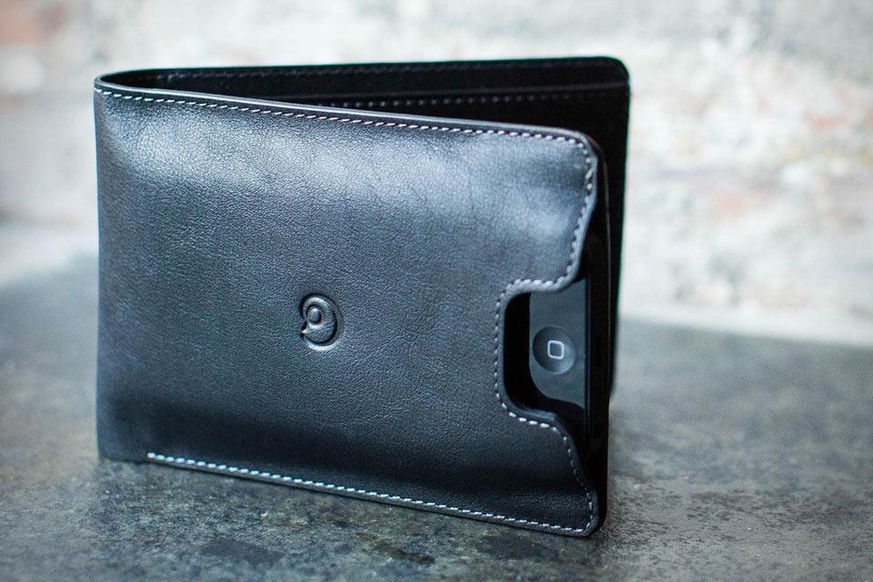 dannyp-wallet