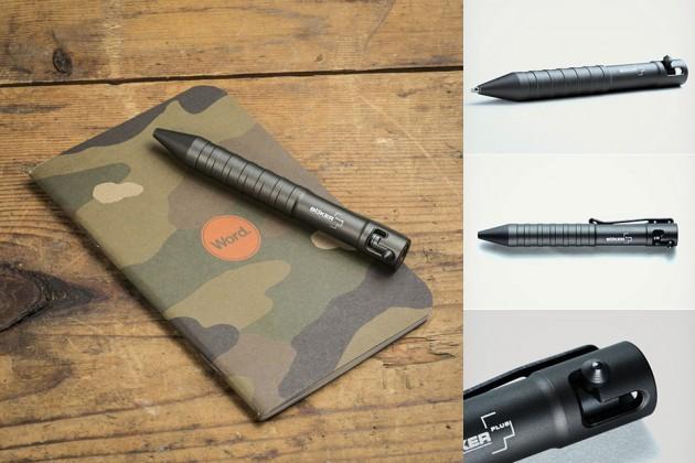 01-Compact-Bolt-Action-Pen
