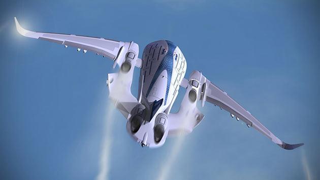 02-AWWA-Sky-Whale