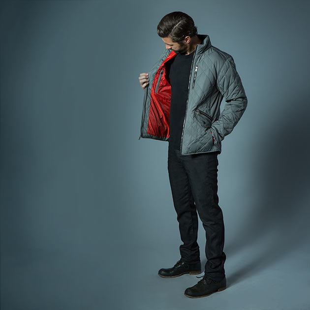 02-Aether-Highline-Jacket