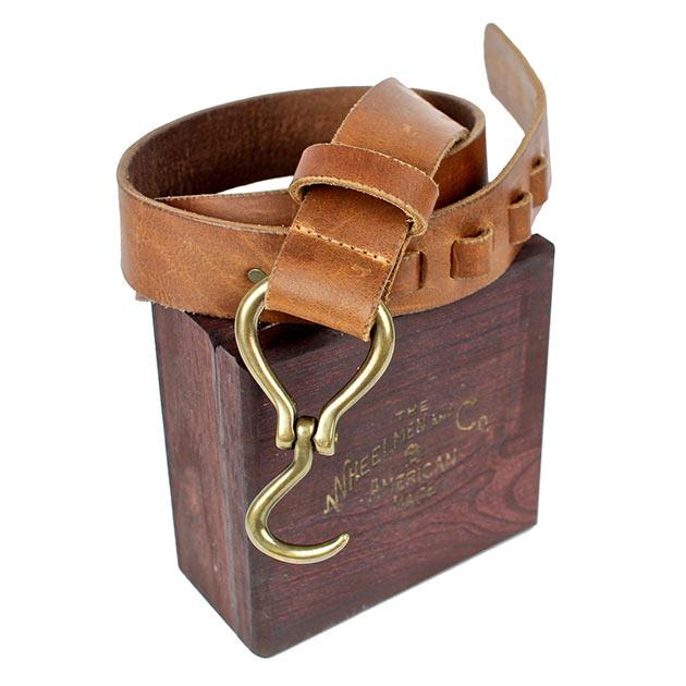 02-Buffalo-Hook-Belt
