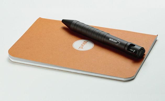 02-Compact-Bolt-Action-Pen