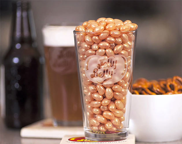 02-Draft-Beer-Jelly-Beans