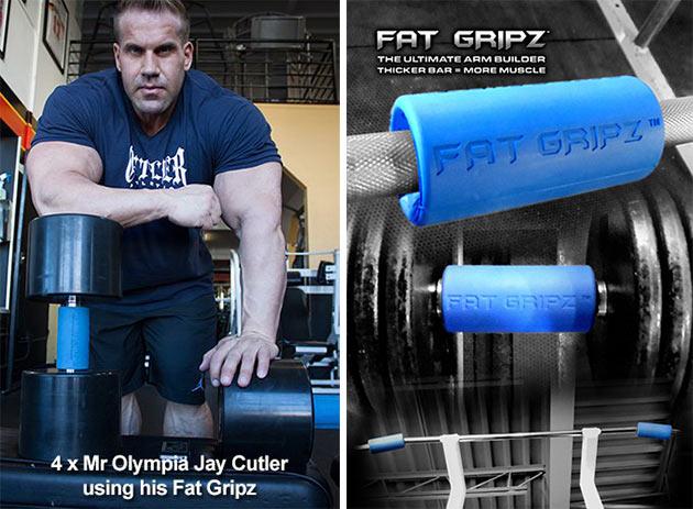 02-Fat-Gripz