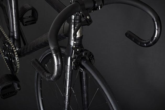 02-Fixie-Bicycle