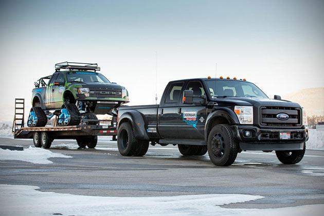 02-Ford-F-150-RaptorTRAX