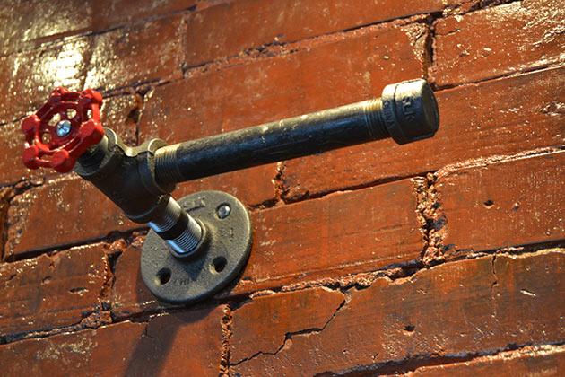 02-Industrial-Steel-Pipe