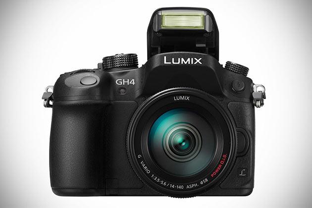 02-Panasonic-Lumix-GH4