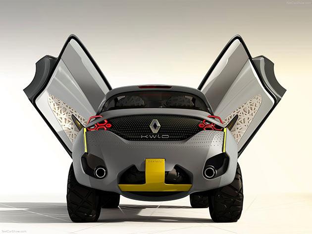 02-Renault-Kwid