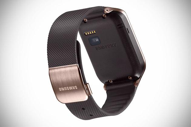 02-Samsung-Gear-2