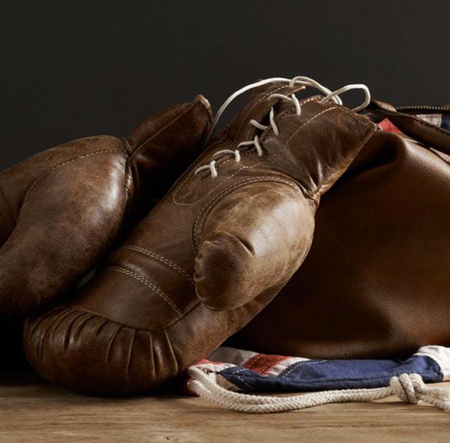 02-Vintage-Leather-Boxing-Gloves