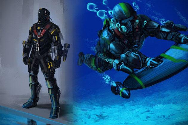 02-X2-Underwater-Jet-Pack