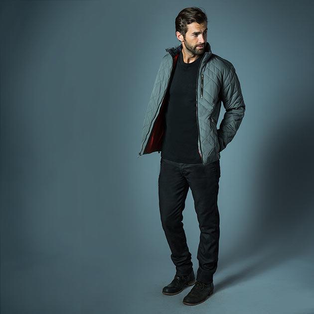03-Aether-Highline-Jacket