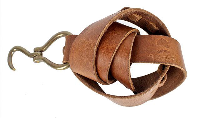 03-Buffalo-Hook-Belt