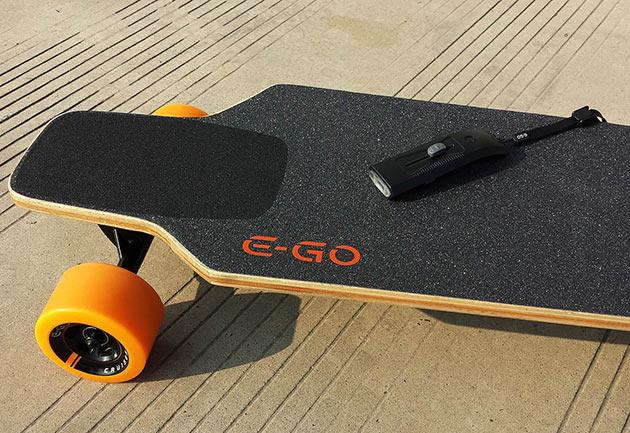 03-E-Go-Cruiser