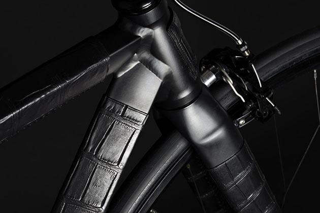 03-Fixie-Bicycle