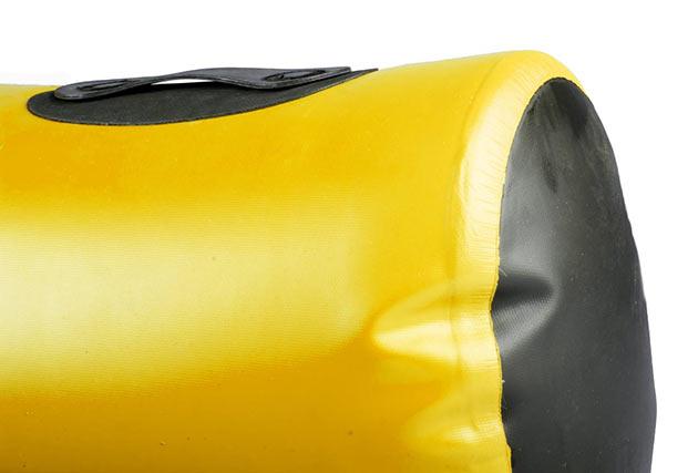 03-Hydraulic-Dry-Bags