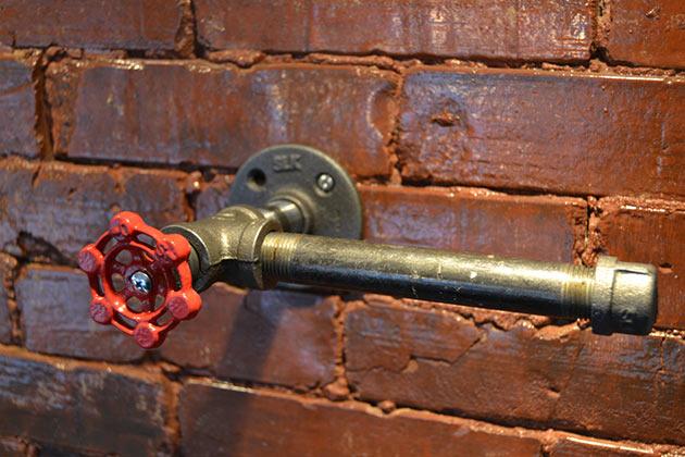 03-Industrial-Steel-Pipe