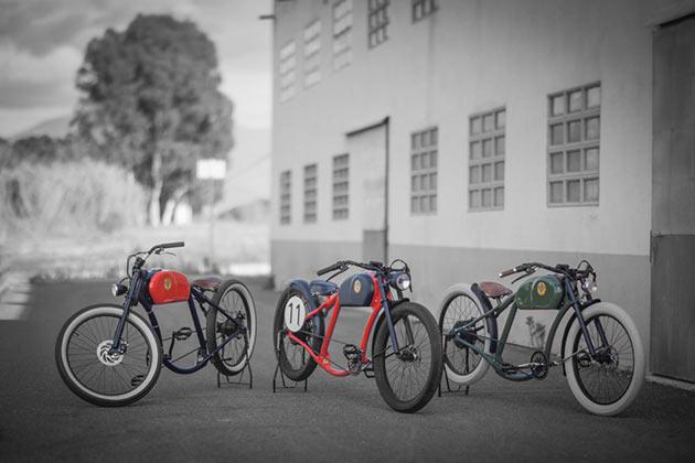 03-Oto-Cycles