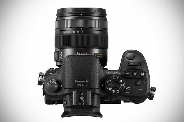 03-Panasonic-Lumix-GH4