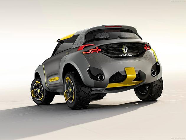 03-Renault-Kwid