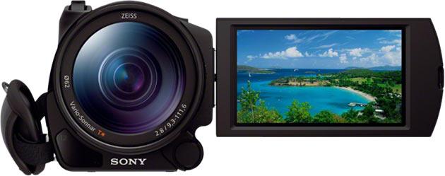 03-Sony-4K-Camcorder