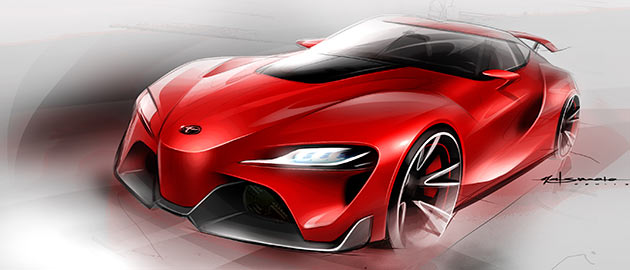 03-Toyota-FT-1