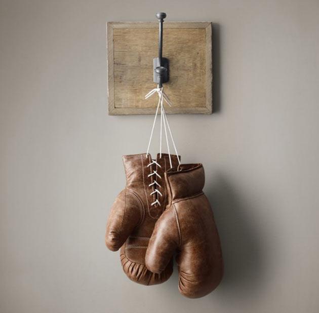 03-Vintage-Leather-Boxing-Gloves