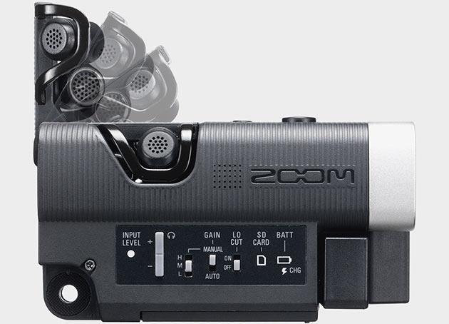 03-Zoom-Q4
