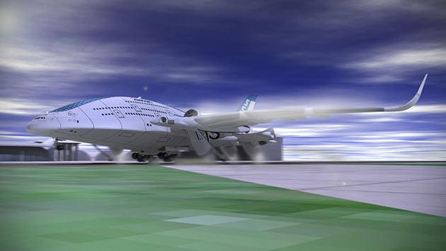 04-AWWA-Sky-Whale