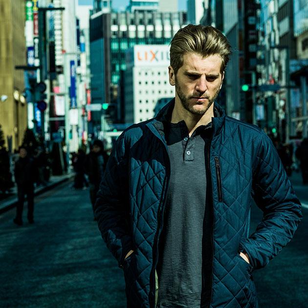 04-Aether-Highline-Jacket