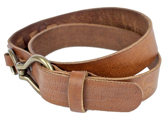 04-Buffalo-Hook-Belt