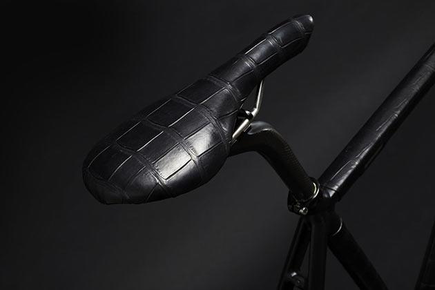 04-Fixie-Bicycle