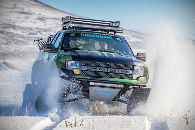 04-Ford-F-150-RaptorTRAX