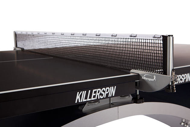 04-Killerspin--Revolution-SVR-B