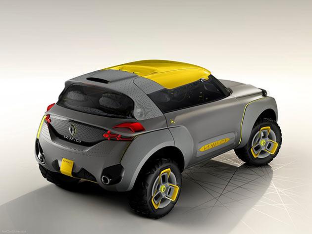 04-Renault-Kwid