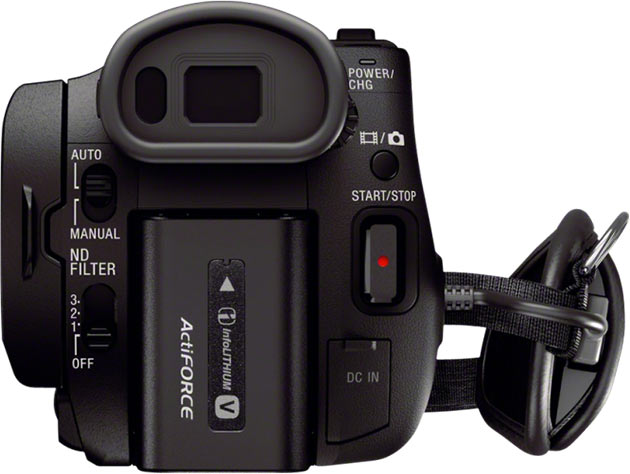 04-Sony-4K-Camcorder