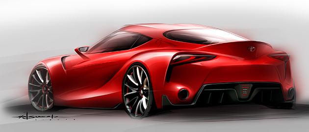 04-Toyota-FT-1